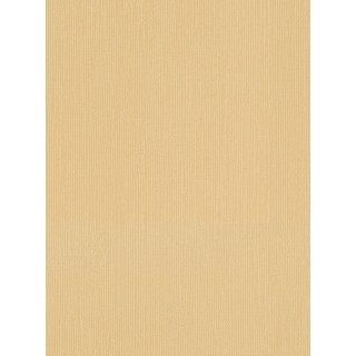 DW227934867 Swingline Wallpaper