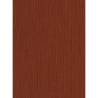 DW227934868 Swingline Wallpaper