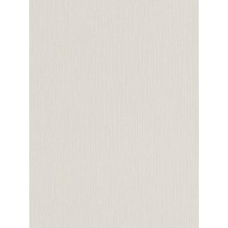 DW227934869 Swingline Wallpaper