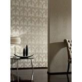 DW255956607 Tessuto Wallpaper