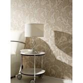 DW255956333 Tessuto Wallpaper