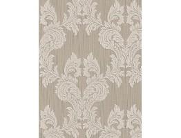 DW255956301 Tessuto Wallpaper