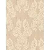 DW255956302 Tessuto Wallpaper