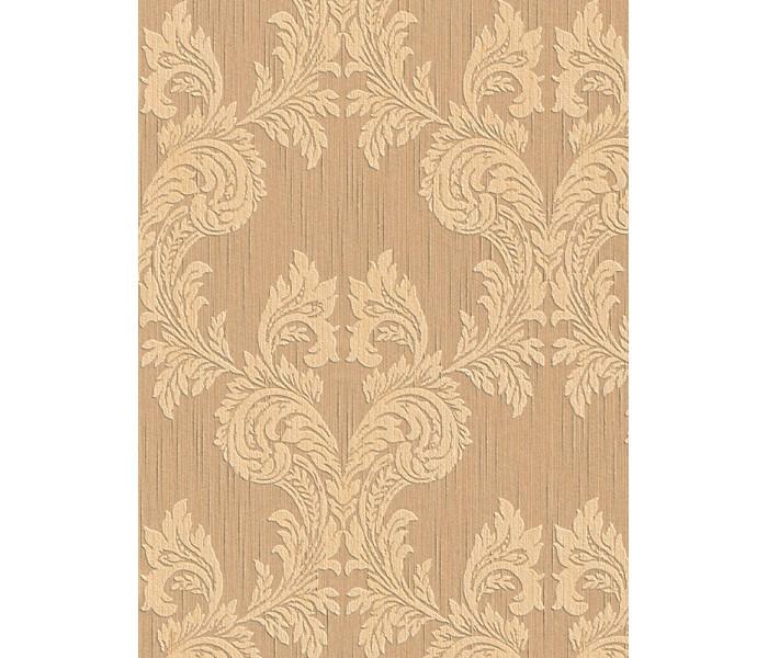 DW255956303 Tessuto Wallpaper