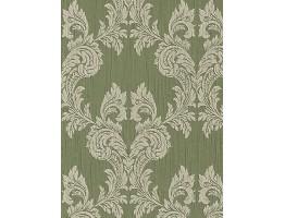 DW255956304 Tessuto Wallpaper