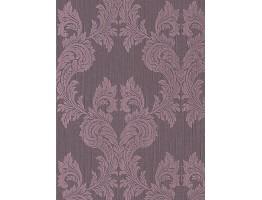 DW255956305 Tessuto Wallpaper
