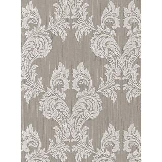 DW255956306 Tessuto Wallpaper