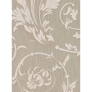 DW255956331 Tessuto Wallpaper