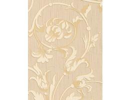 DW255956332 Tessuto Wallpaper