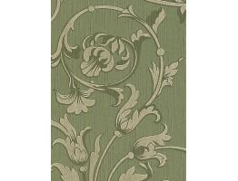 DW255956334 Tessuto Wallpaper