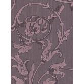 DW255956335 Tessuto Wallpaper