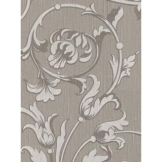 DW255956336 Tessuto Wallpaper