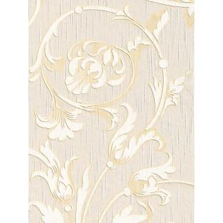 DW255956337 Tessuto Wallpaper