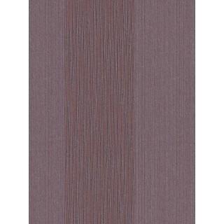 DW255956601 Tessuto Wallpaper