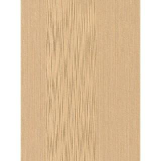 DW255956603 Tessuto Wallpaper