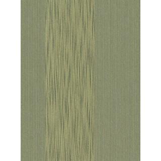DW255956604 Tessuto Wallpaper