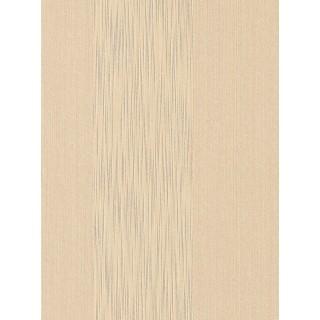 DW255956605 Tessuto Wallpaper