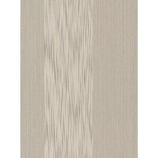 DW255956606 Tessuto Wallpaper