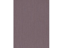 DW255965110 Tessuto Wallpaper