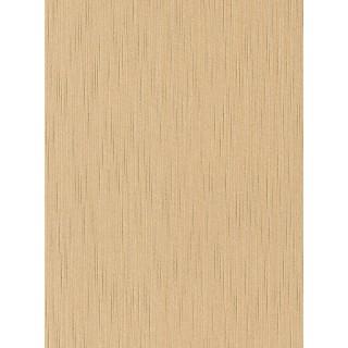 DW255965134 Tessuto Wallpaper