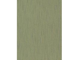 DW255965141 Tessuto Wallpaper