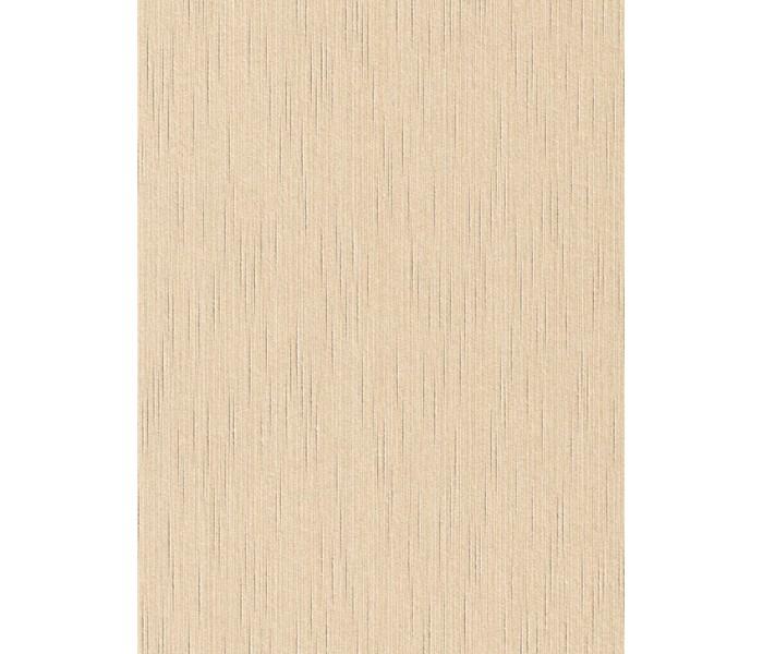 DW255965158 Tessuto Wallpaper