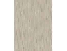 DW255965165 Tessuto Wallpaper