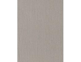 DW255965172 Tessuto Wallpaper