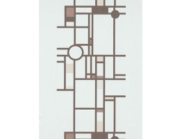 DW1066738-11 Beige Urban Spirit Wallpaper
