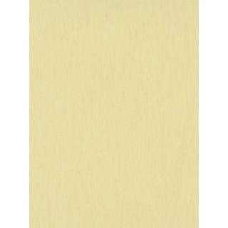 DW1066739-03 Yellow Urban Spirit Wallpaper