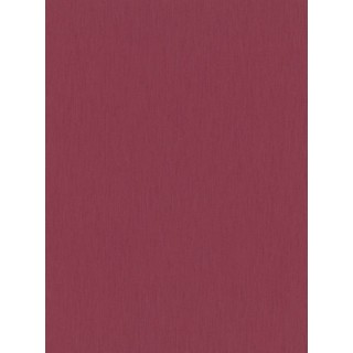 DW1066739-06 Red Urban Spirit Wallpaper