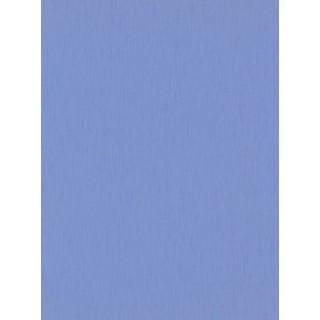 DW1066739-08 Blue Urban Spirit Wallpaper