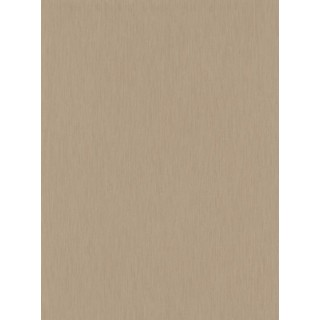 DW1066739-11 Brown Urban Spirit Wallpaper