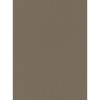 DW1066739-33 Brown Urban Spirit Wallpaper