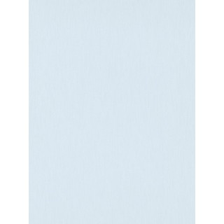 DW1066739-43 Blue Urban Spirit Wallpaper