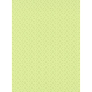 DW1066740-07 Green Urban Spirit Wallpaper