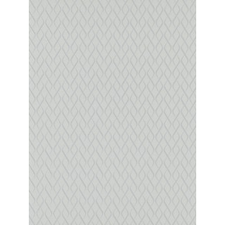 DW1066740-10 Grey Urban Spirit Wallpaper