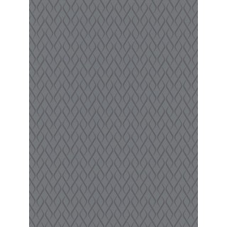 DW1066740-34 Dark Grey Urban Spirit Wallpaper