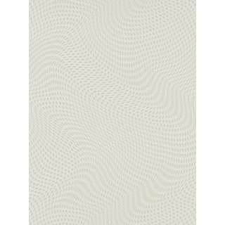 DW1066741-02 Beige Urban Spirit Wallpaper