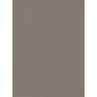 DW1066741-11 Brown Urban Spirit Wallpaper