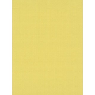 DW1066743-03 Yellow Urban Spirit Wallpaper