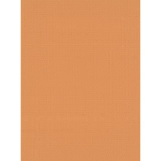 DW1066743-04 Orange Urban Spirit Wallpaper