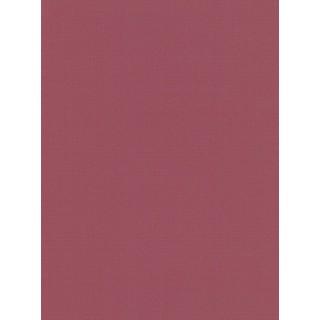 DW1066743-06 Red Urban Spirit Wallpaper
