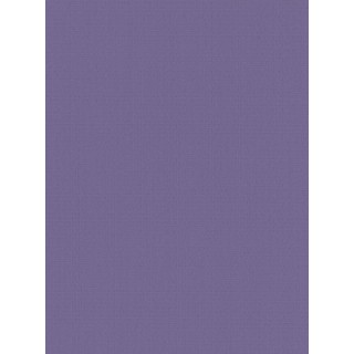 DW1066743-09 Violet Urban Spirit Wallpaper