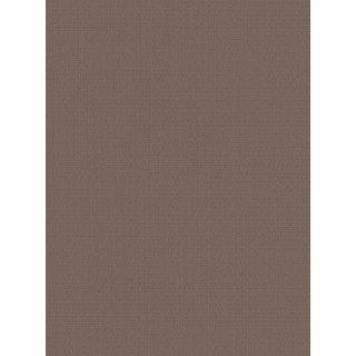 DW1066743-11 Brown Urban Spirit Wallpaper