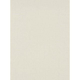 DW1066743-14 Beige Urban Spirit Wallpaper
