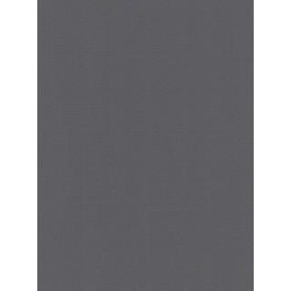 DW1066743-15 Black Urban Spirit Wallpaper