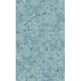 DW349220044 Art Wallpaper