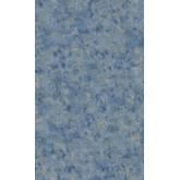 DW349220046 Art Wallpaper