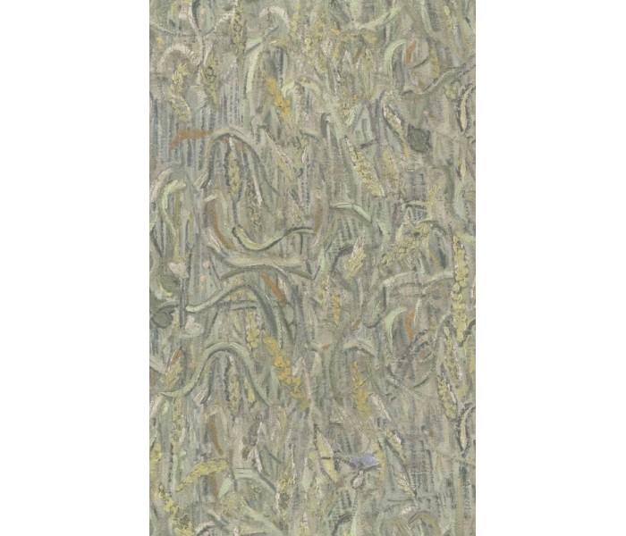 DW349220050 Art Wallpaper